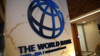 چشمانداز بانک جهانی از اقتصاد ایران