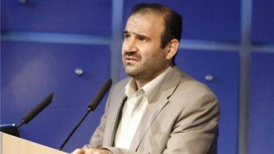 دو تصمیم مهم در شورای عالی بورس