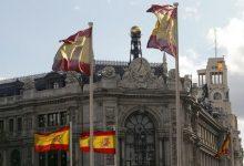 هزینه گزاف تعطیلات جدید ویروس کرونا در اسپانیا