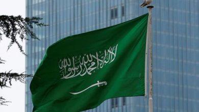سعودیها خواستار تحریم کالاهای تُرک شدند
