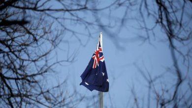 سه ماه تعطیلی در ملبورن استرالیا