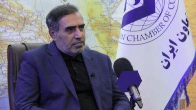 تشکیل هلدینگ غیربورسیهای سهام عدالت تا سه ماه آینده