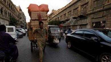 افزایش فقر آسیای شرقی به دلیل کرونا