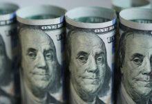 سقوط دلار، رشد یوآن