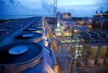 افزایش دو درصدی قیمت نفت در بازار جهانی