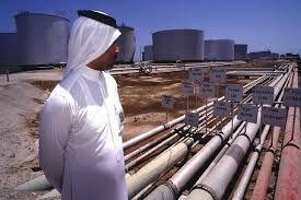 کرونا اقتصاد عربستان را ۷ درصد تضعیف کرد