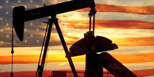 افت ۳ درصدی قیمت نفت در روز جمعه پس از کرونای ترامپ