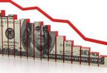 روند کاهشی دلار فارغ از رقابت انتخاباتی آمریکا