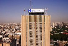 تراز بانک صادرات مثبت شد