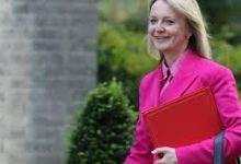 محافظت از شرکتهای انگلیسی در برابر پیشنهادات غارتگرانه