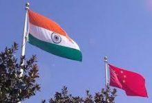 تنش جدید در روابط تجاری هند و چین