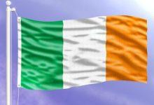 کاهش فعالیت بخش خدمات ایرلند در سپتامبر پس از دو ماه رشد