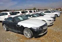 بزرگترین تاجر نفت خریدار خودروی دست دوم شد