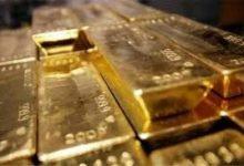 افزایش بیش از ۵ میلیارد دلار ذخایر هفتگی طلا و ارز خارجی روسیه
