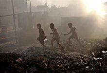۱۵۰ میلیون نفر در فقر شدید ناشی از کرونا تا سال ۲۰۲۱