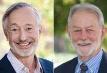 جایزه نوبل اقتصاددانان آمریکایی برای تئوری حراج