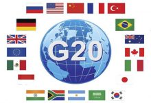 درخواست تمدید تاخیر در پرداخت بدهی از G۲۰