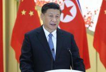 چشمانداز مثبت روابط تجاری بینالملل چین