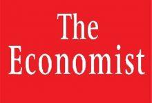 تحلیل اکونومیست از تحریم آمریکا علیه ۱۸ بانک ایرانی