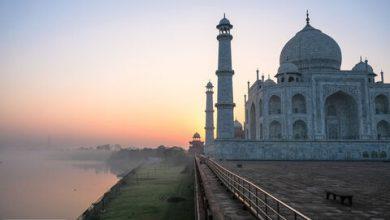 سومین اقتصاد بزرگ دنیا تا سال ۲۰۵۰؛ هند یا ژاپن؟