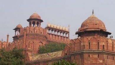هند، مقصد سرمایهگذاران جهانی