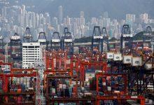 ریکاوری تجارت جهانی کندتر از پیشبینیها خواهد بود