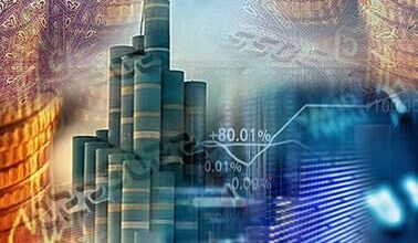 سمینار بینالمللی تسریع توسعه بازار سرمایه اسلامی و دیجیتالی