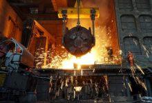 افزایش سود صنعتی چین