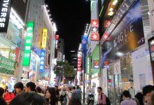 بازگشت رشد به اقتصاد کره جنوبی