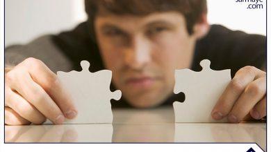 اصول راه اندازی کسب و کار شخصی در ۲۲ گام کاربردی