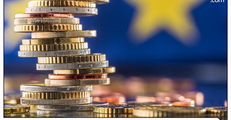 بهترین روش های سرمایه گذاری در اروپا کدام است؟