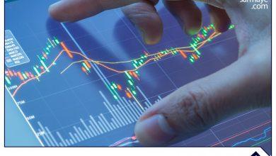 تعدیل قیمت در بورس چیست؟