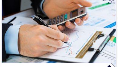 ارزش گذاری سهام چیست و به چه روش هایی انجام می شود؟