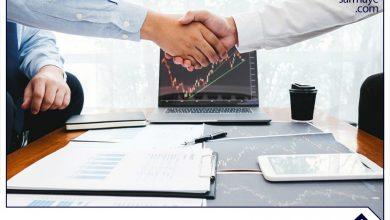 نهاد مالی چیست و انواع آن کدامند؟