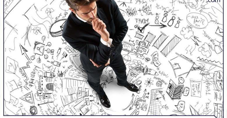 منظور از اقتصاد رفتاری چیست و چگونه میتوان در بورس از آن استفاده کرد؟