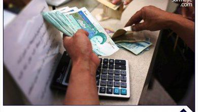نحوه محاسبه سود وام بانکی در ایران چگونه است؟
